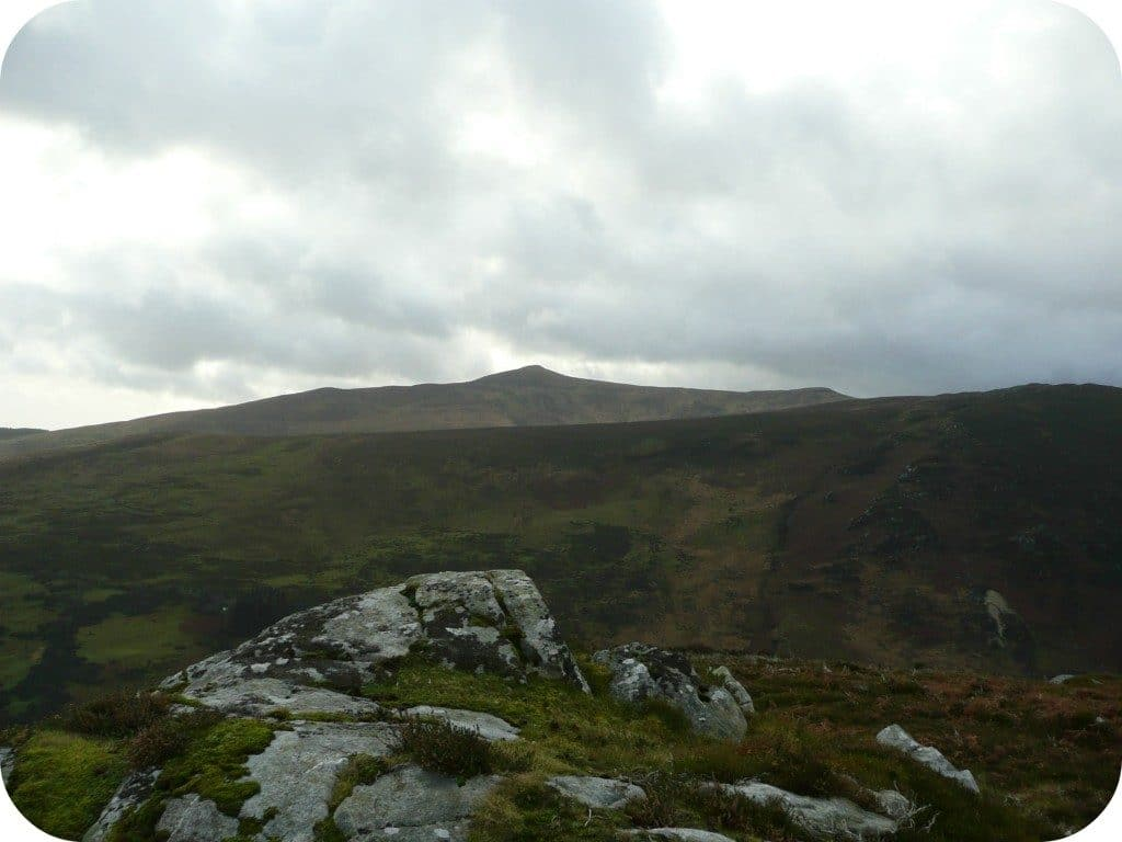 8_scarr_from_knocknacloghoge_mt_hillwalking-for-health