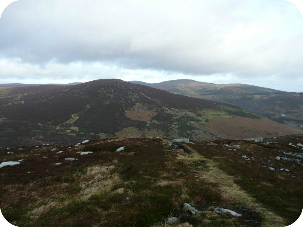 9_fancy_mt_from_summit_of_knocknacloghoge_mt_hillwalking-for-health