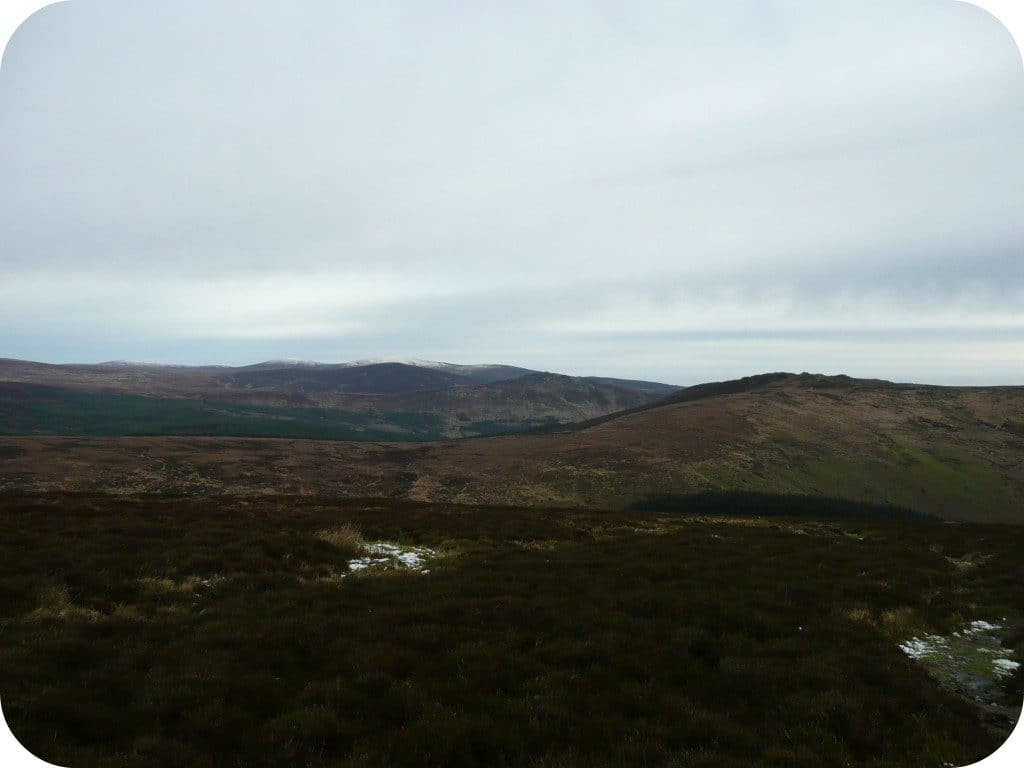ne_to_from_right_scarr_knocknacloghoge_fancy_djouce_white_cap_hillwalking-for-health