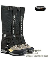 black-crystal-gaiters-ladies