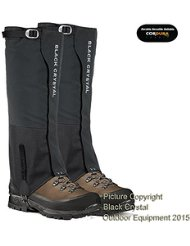 black-crystal-gaiters-mens