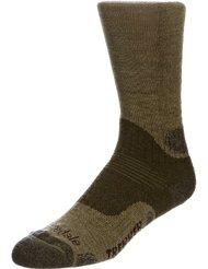 bridgedale-mens-woolfusion-trekker-sock