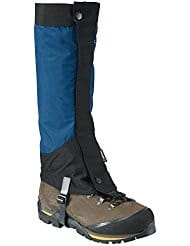 sprayway-unisex-gaiters