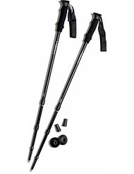trekrite-antishock-walking-poles